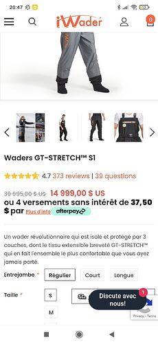 Screenshot_2021-07-26-20-47-17-990_com.android.chrome