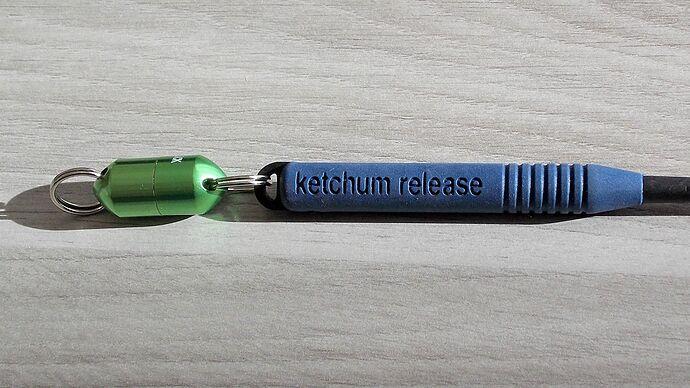 Ketchum aimant1 (3)