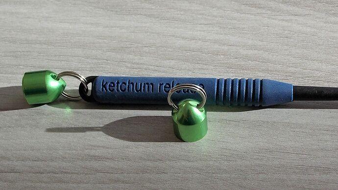 Ketchum aimant2 (2)